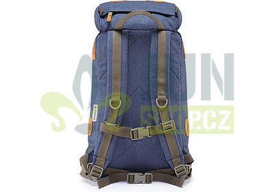 Lowe Alpine Klettersack 30 twilight - 2