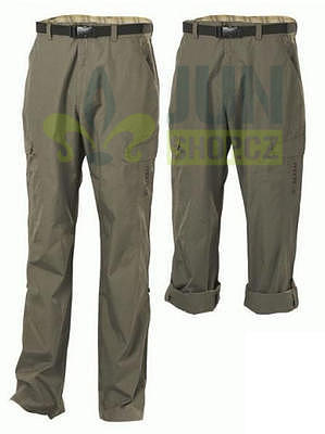 Warmpeace Fording zip-off grass vel. M - 2