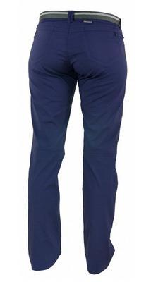 Warmpeace Atlanta Lady Pants navy - 2