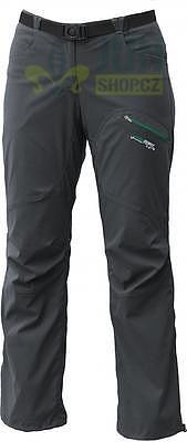 High Point Dash Lady Pants ebony - 2