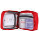 Lifesystems Trek First Aid Kit - 2/4