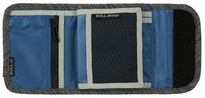 Boll Deluxe Wallet bay - 2
