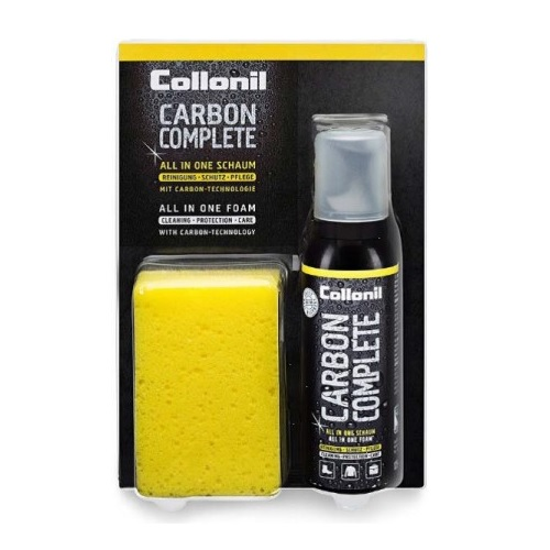 Collonil Carbon complete - 2