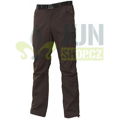 High Point Dash Pants brown - 2