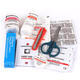 LifeSystems Pocket First Aid Kit - 2/2