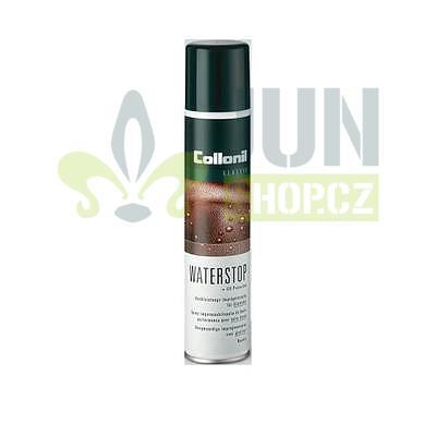 Collonil Waterstop natural 200ml - 2