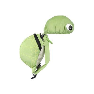 LittleLife Animal Toddler Daysack turtle - 3