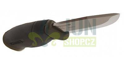 Morakniv Companion HeavyDuty MG (C)   - 3