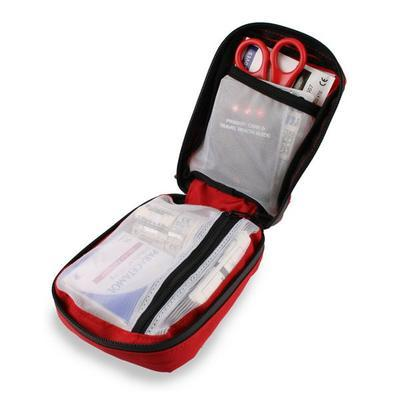 Lifesystems Trek First Aid Kit - 3
