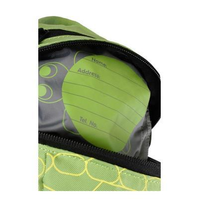 LittleLife Animal Toddler Daysack turtle - 4